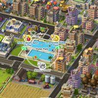 simcity social, facebook, ea games, maxis, jeux sur facebook, face book, nouveau facebook, facbook, facebook les jeux, jeux comme sim city, sim city facebook