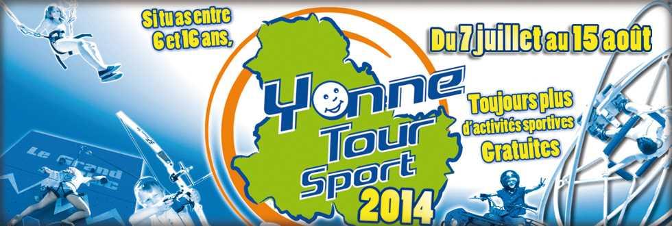 Yonne-Tour-Sport-2014_cg89_une