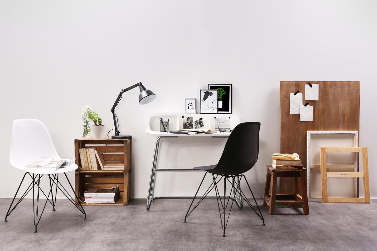 Bureau design MIliboo