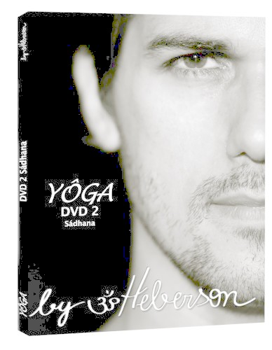 DVD2 By Heberson