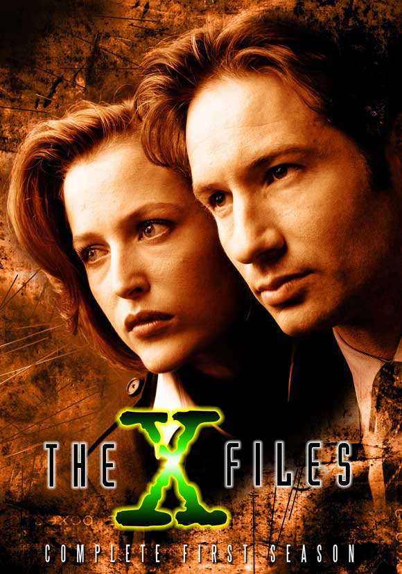 the_x-files
