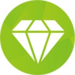 Soirées de Luxe logo