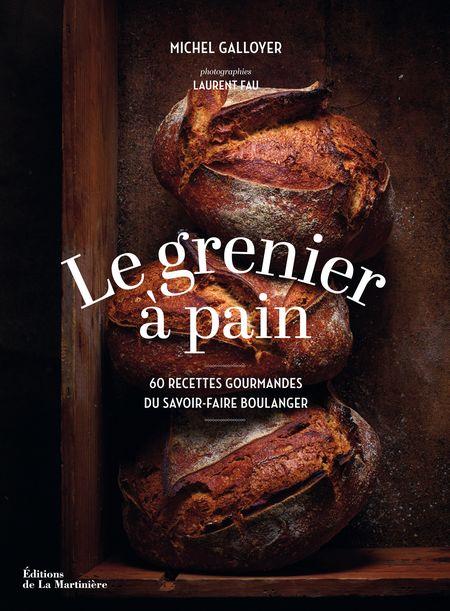 COUV GRENIER à PAIN.indd
