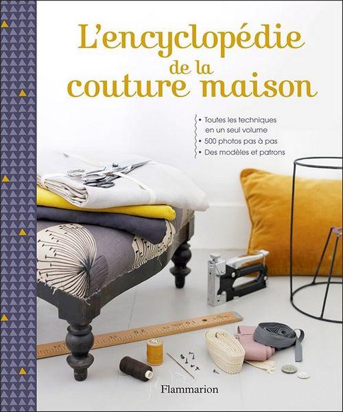 l-encyclopedie-de-la-couture-maison