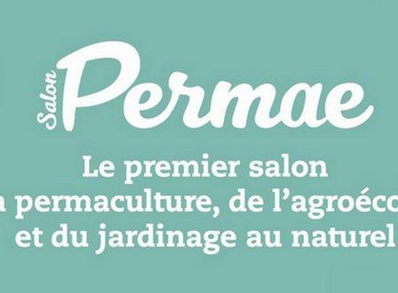 permae salon