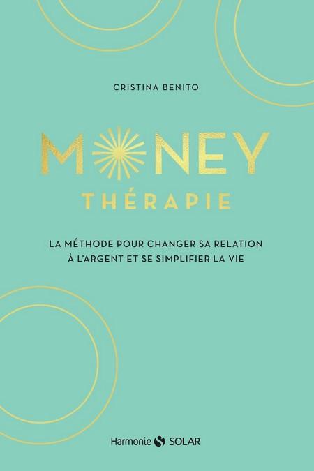Money therapie