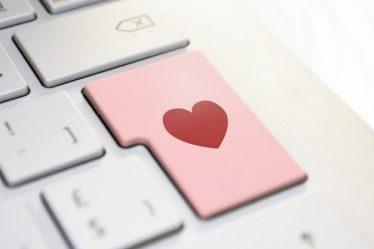L'amour confiné déconfiné