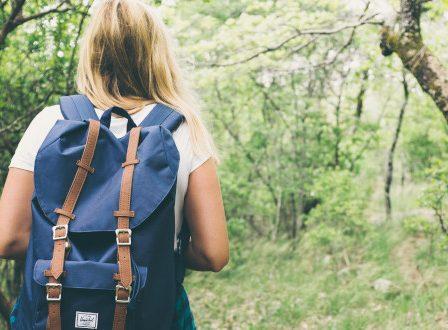 Et si on partait en randonnée itinérante ?