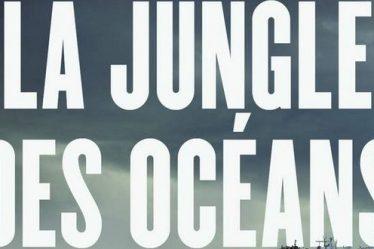 La jungle des océans - Ian Urbina